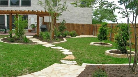 rustic landscaping ideas for a backyard inexpensive patio designs rustic landscaping ideas back