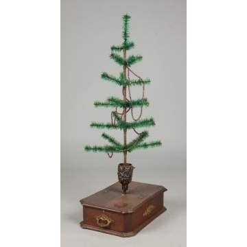 revolving christmas tree stands for sale prices