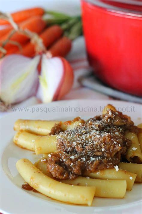 pasqualina in cucina pasqualina in cucina la genovese ricette napoletane
