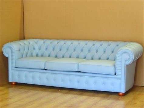 where can i buy a chesterfield sofa types of chesterfield sofas chesterfield sofa