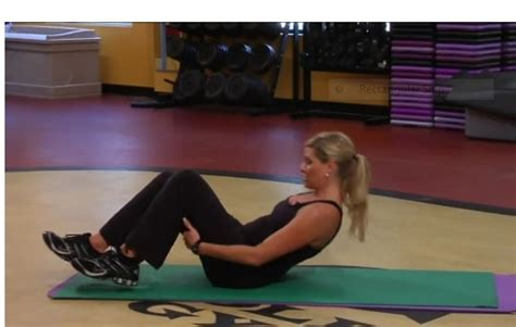 flat abs after c section 17 best images about fitness on pinterest core workouts