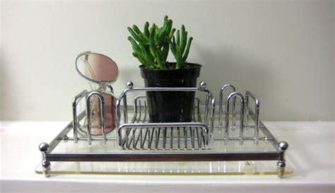 10 etsy finds repurposing living vintage silverware caddies house furniture
