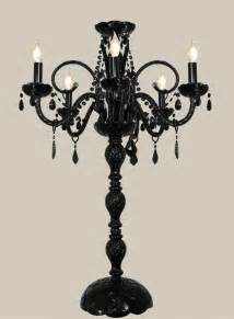 Crystals For Chandeliers Cheap Black Candelabra Chandelier