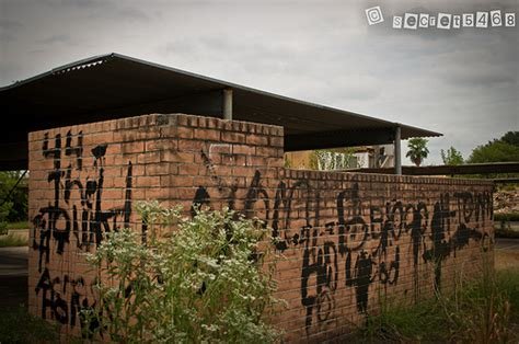 acres homes 44 houston tx by secret5468 secret
