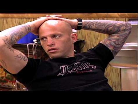 no head tattoos allowed miami ink youtube