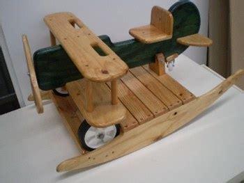 diy woodworking plans wooden toys wooden  sawhorse desk