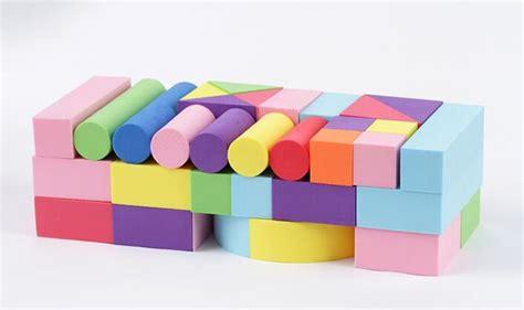 Foam Building Block buy wholesale foam building blocks from china foam building blocks wholesalers