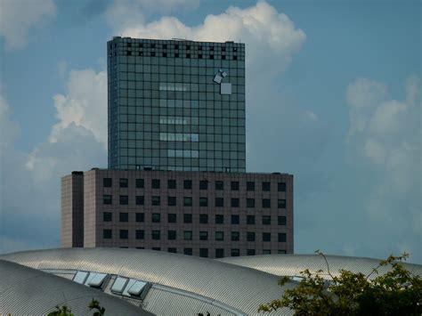 warburg bank de warburg bank launcht innovative digitale
