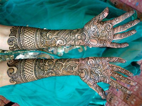 beautiful designs bridal mehndi designs beautiful simple mehndi design