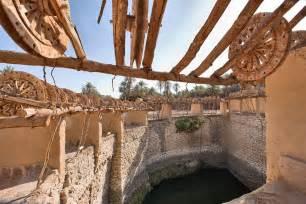 Arabia saudita posee el arte rupestre de clase mundial en un desierto