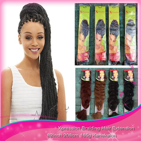 expression hair braids wholesalers expression hair extensions wholesale wholesale 50pcs lot