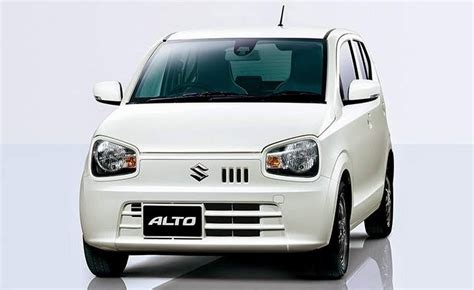 Suzuki Japanese Alto Alto Vs Mira 2 Japanese Small Car Stakeholders Compared