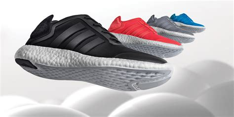 adidas pure boost adidas performance y 3 and originals present pure boost