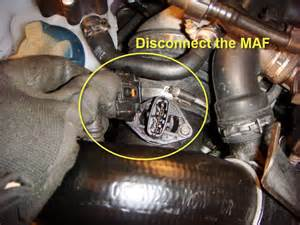 how to replace your alternator by slider porsche 911 996 diy