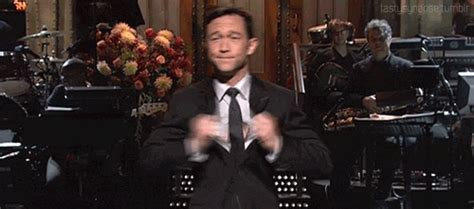 male strippers gifs find share snl gif find share on giphy