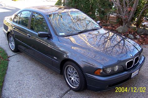 books on how cars work 2002 bmw 530 parking system file 2001 bmw 530i jpg wikimedia commons