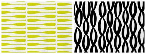 modern home decor fabric 25 modern home decor fabrics