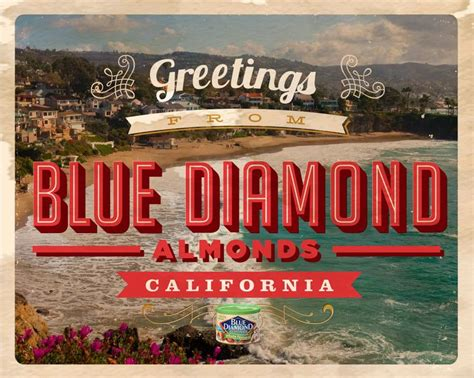 Sweepstakes California - greetings from california sweepstakes win pinterest