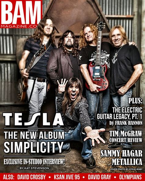 Tesla Simplicity 1000 Images About Tesla My Band Forevermore On