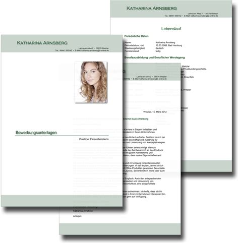 home design software kostenlos kreative bewerbung schreiben bei freeware download com