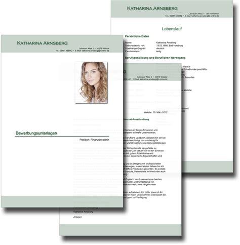 Bewerbungbchreiben Ausbildung Muster Deckblatt Bewerbung Schreiben