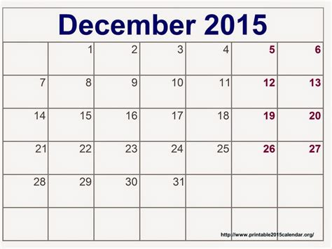 free printable december 2015 calendar with notes google june 2015 printable calendar design