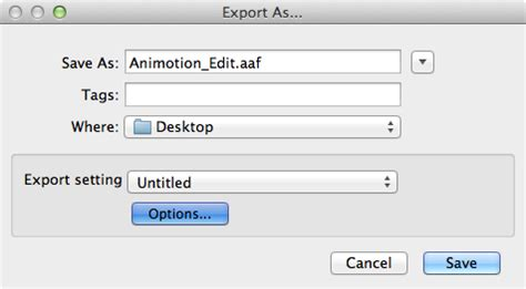 export adobe premiere to avid migrate projects from avid to premiere pro adobe