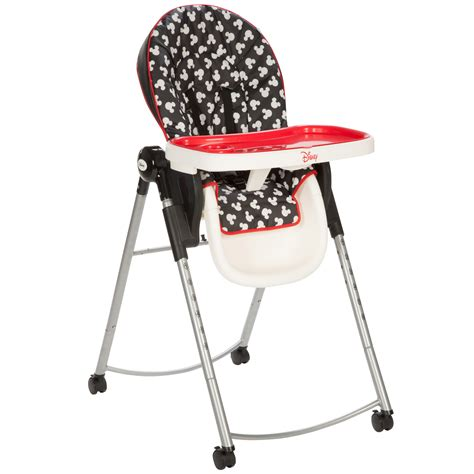 Baby Trend Butterfly High Chair by Baby High Chairs Coupon Codes Discount Deals May Children