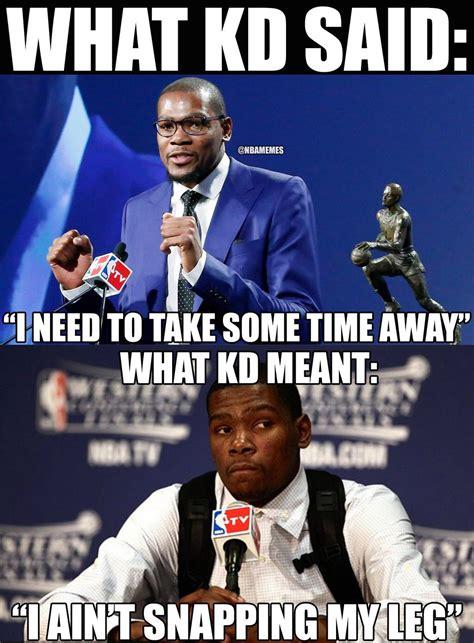 Sports Injury Meme - sports memes of the week 8 11 no coast bias