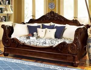 Daybeds Kansas City Edwardian Day Bed