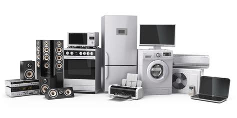 appliance pick  service suffolk nassau county ny