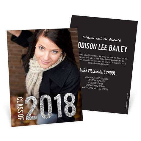 Graduation Invitations by Graduation Announcements Www Imgkid The Image Kid