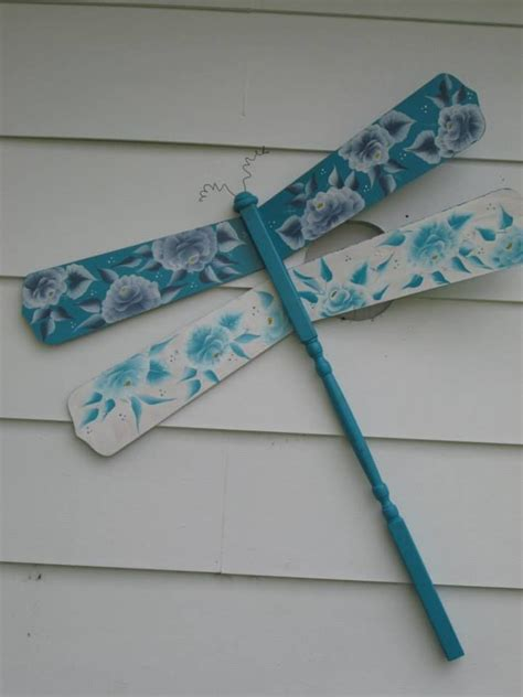 Ceiling Fan Dragonfly by Pin By Shelly Lajambe Morin On Some Of Crafty Things