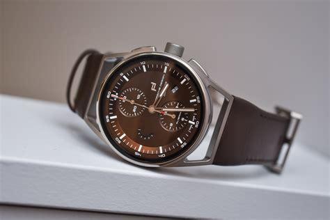 Diskon Bvlgari Skeleton White Brown Leather monochrome watches dedicated to watches