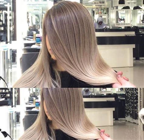 salon ct specialize in hair color mounir salon hair color pinterest salons