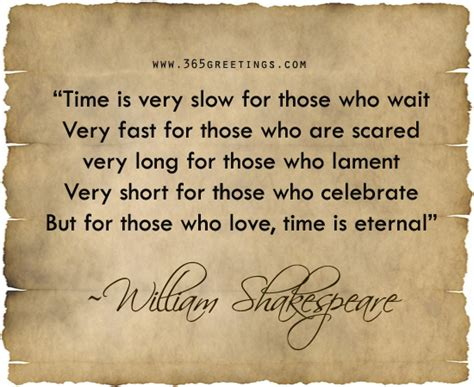 wedding quotes shakespeare 30 attractive and loving shakespeare quotes that will inspire you themescompany