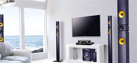 Speaker Aktif Bazooka cara membuat bluetooth sendiri mau speaker