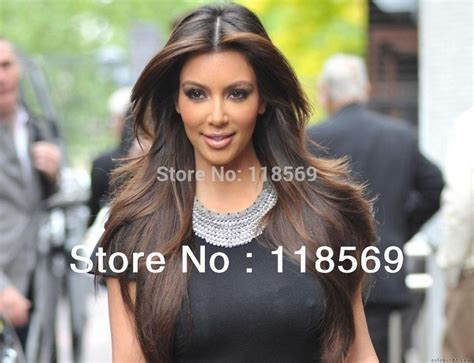 Qa Kims Curls by Wholesale High Quality Lace Wigs Lace