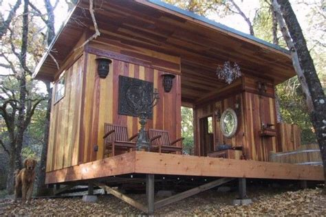 sauna house plans pin by bonnie johnson on cabin ideas pinterest