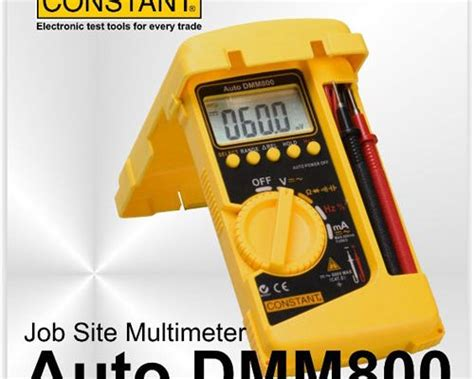 Jual Multimeter Sanwa Surabaya jual alat ukur listrik surabaya graphic