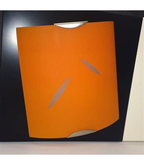 mazzega illuminazione av mazzega split parete soffitto plafoniera vetro di
