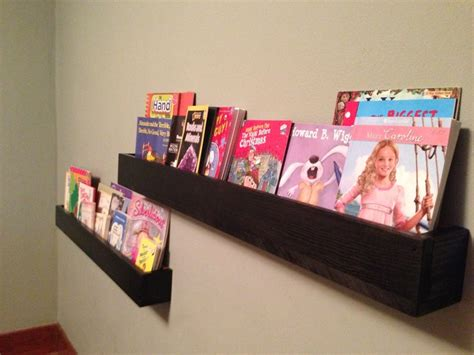 37 Best Images About Organizing The Playroom Closet On Cheap Sturdy Bookshelves