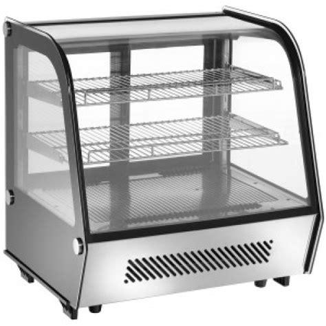 vetrina refrigerata da banco espositore da banco vetrina refrigerata vr 120