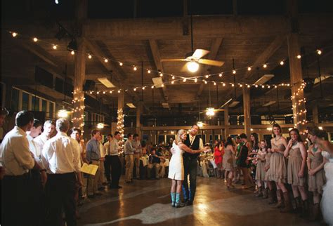 rustic wedding venues near ft worth tx rustic wedding in fort forth rustic wedding chic