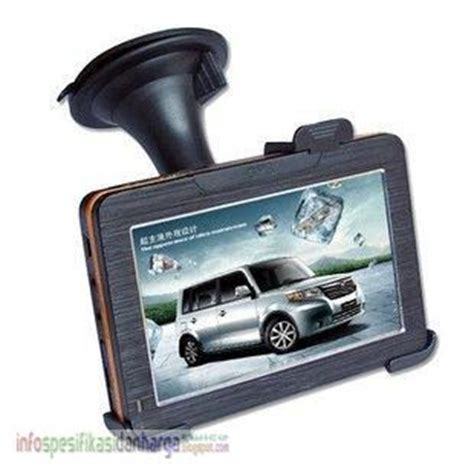 Jual Tv Mobil Headrest harga gps mobil holidays oo