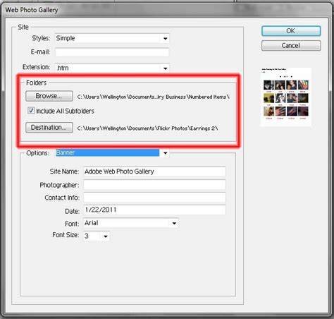 resize layout photoshop rj design hut tutorial how to resize multiple pictures