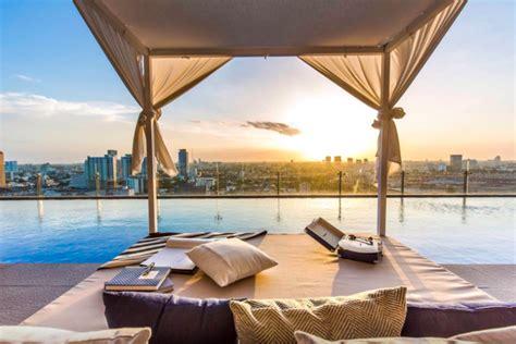 Airbnb Bangkok | top 10 budget airbnb accommodations in bangkok trip101