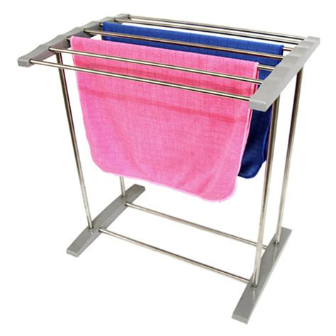 Indoor Laundry Drying Rack by Indoor Laundry Drying Rack Modern Home Interiors Build