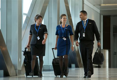 airlines cabin crew 187 united airlines to resume year belfast new york