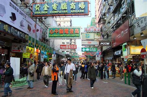 where to buy capacitors in hong kong where to buy electronics in hong kong